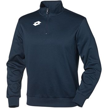 Vêtements Garçon Sweats Lotto Delta Bleu marine