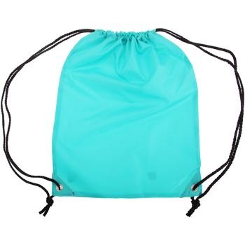 Sacs Enfant Sacs de sport Shugon SH5890 Turquoise