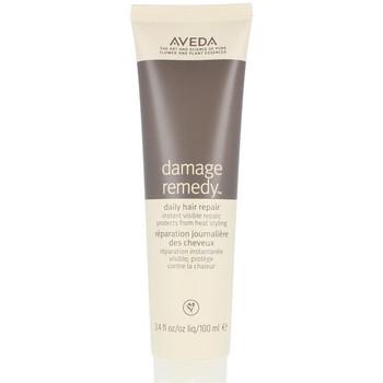 Beauté Shampooings Aveda Damage Remedy Daily Hair Repair  100 ml