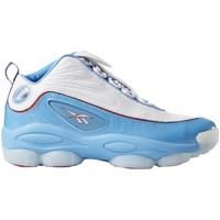 Chaussures Homme Baskets basses Reebok Sport Iverson Legacy Blanc