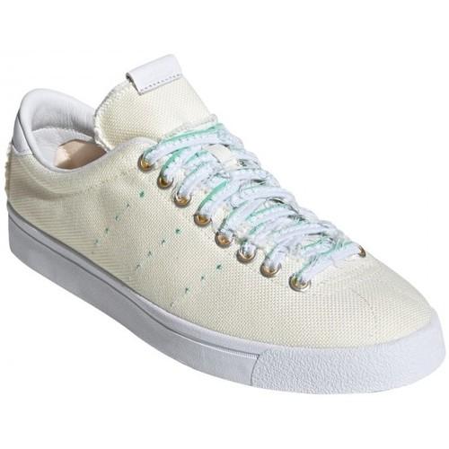 Lacombe DG  adidas Originals  baskets basses  femme  beige