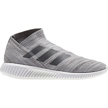 Chaussures Homme Fitness / Training adidas Originals Nemeziz 18.1 Trainers Gris