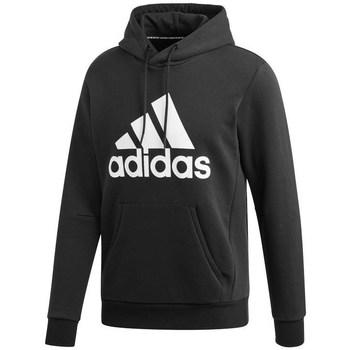 Vêtements Homme Sweats adidas Originals Must Have Bos Noir