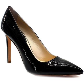 Chaussures Femme Escarpins Kiara Shoes KC011 Noir