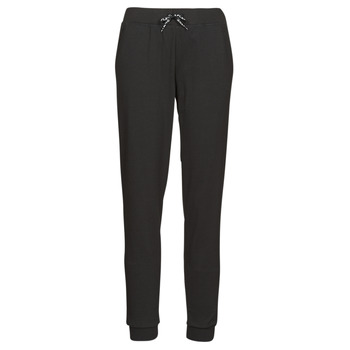 Vêtements Femme Pantalons de survêtement Only Play ONPPERFORMANCE Noir