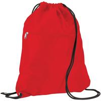 Sacs Enfant Sacs de sport Quadra QD71 Rouge