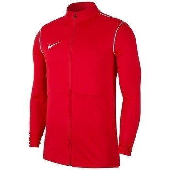 Vêtements Homme Sweats Nike Dry Park 20 Rouge