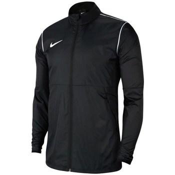 Vêtements Garçon Blousons Nike JR Park 20 Repel Noir