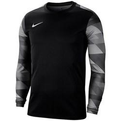 Vêtements Homme Sweats Nike Dry Park IV Noir