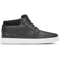 Chaussures Chaussures de Skate Etnies CRESTONE MTW BLACK
