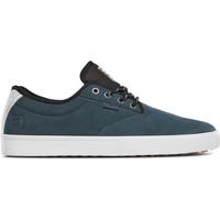 Chaussures Chaussures de Skate Etnies JAMESON SLW X 32 DARK GREY