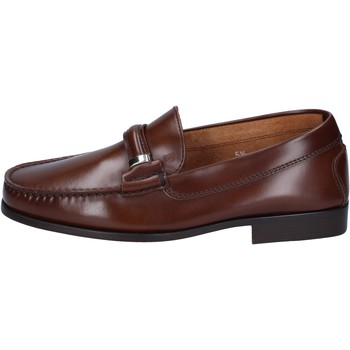 Chaussures Homme Mocassins Tod's BN88 marron