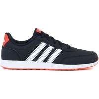 Chaussures Enfant Baskets basses adidas Originals VS Switch 2K