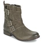 Boots S.Oliver BEXUNE