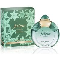 Beauté Femme Eau de parfum Boucheron Jaipur Bouquet - eau de parfum - 100ml - vaporisateur Jaipur Bouquet - perfume - 100ml - spray