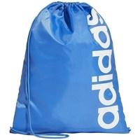 Sacs Sacs à dos adidas Originals Lin Core GB Bleu