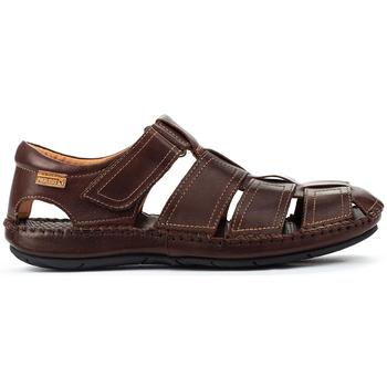 Chaussures Homme Sandales et Nu-pieds Pikolinos TARIFA 06J OLMO