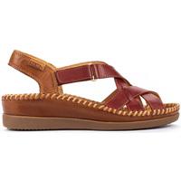 Chaussures Femme Sandales et Nu-pieds Pikolinos CADAQUES W8K SANDIA