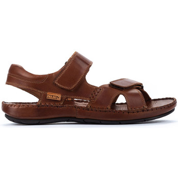 Chaussures Homme Sandales et Nu-pieds Pikolinos TARIFA 06J CUERO