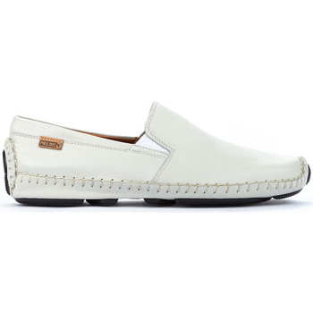 Chaussures Homme Mocassins Pikolinos JEREZ 09Z ESPUMA