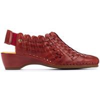 Chaussures Femme Sandales et Nu-pieds Pikolinos ROMANA W96 SANDIA