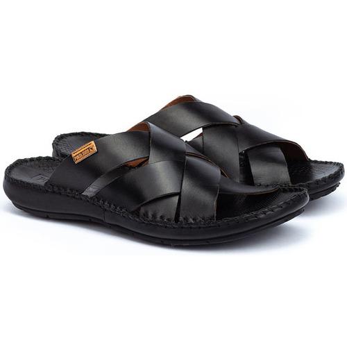 Prix d'usine Chaussures dfsd565466KJDF Pikolinos TARIFA 06J BLACK