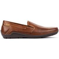 Chaussures Homme Mocassins Pikolinos AZORES 06H CUERO