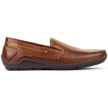 Chaussures Homme Mocassins Pikolinos AZORES 06H CUERO