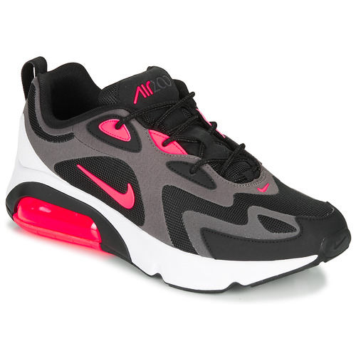 air max rose homme