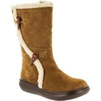 Chaussures Femme Bottes de neige Rocket Dog  Marron