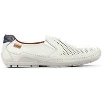 Chaussures Homme Mocassins Pikolinos AZORES 06H ESPUMA