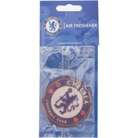 Accessoires Accessoires sport Chelsea Fc  Bleu/Blanc