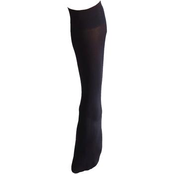 Sous-vêtements Femme Collants & bas Silky  Noir