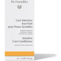 Beauté Hydratants & nourrissants Dr. Hauschka Sensitive Care Conditioner
