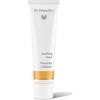 Beauté Femme Masques & gommages Dr. Hauschka Soothing Mask