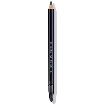 Beauté Femme Crayons yeux Dr. Hauschka Eye Definer 01-black 1,05 Gr