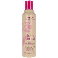 Beauté Soins & Après-shampooing Aveda Cherry Almond Softening Leave-in Conditioner  200 ml