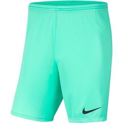 Vêtements Homme Shorts / Bermudas Nike Park III Knit Short NB Other