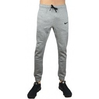 Vêtements Pantalons de survêtement Nike M Cfd Pant Flc Tm Club19 gris