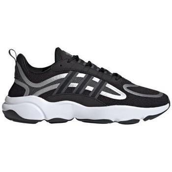 Chaussures Homme Baskets basses adidas Originals Originals Haiwee Noir