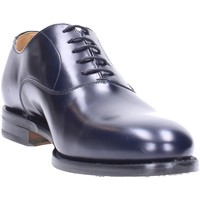 Chaussures Homme Richelieu Berwick 1707 3053 Multicolore