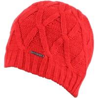 Accessoires textile Bonnets Rossignol Mike RL3MH16-300 czerwony