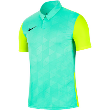 Vêtements Homme Polos manches courtes Nike Trophy IV Jersey Other