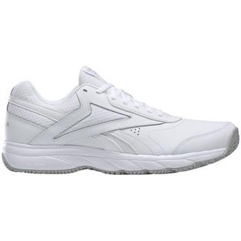 Chaussures Homme Baskets basses Reebok Sport Work N Cushion 40 blanc