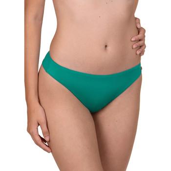 Vêtements Femme Maillots de bain séparables Lisca Bas maillot de bain brésilien Gran Canaria Vert