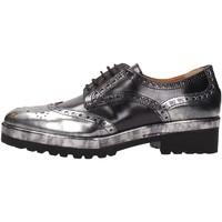 Chaussures Femme Derbies Pon´s Quintana 4333.G08 Multicolore