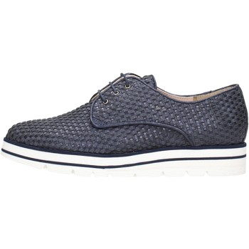 Chaussures Femme Derbies Pon´s Quintana 4860 Multicolore