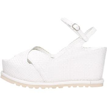 Chaussures Femme Sandales et Nu-pieds Pon´s Quintana 3948 Multicolore