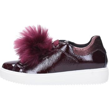 Chaussures Femme Baskets basses IgI&CO 2154844 Multicolore