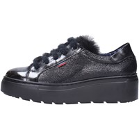 Chaussures Femme Baskets basses CallagHan 14907 Multicolore